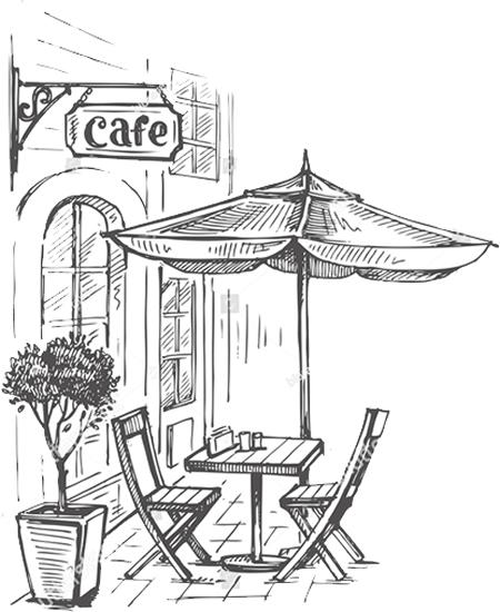 HÔTELS, CAFÉS, RESTAURANTS, BUREAUX ET COMMERCES